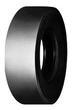 Y69ET L-4S Tires
