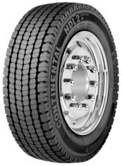 HDL2+ Eco Plus Tires