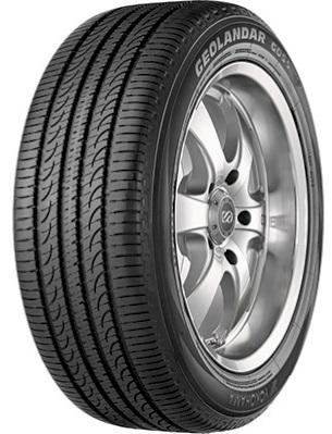 Geolandar G055 Tires