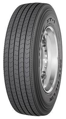 XT-1 Tires